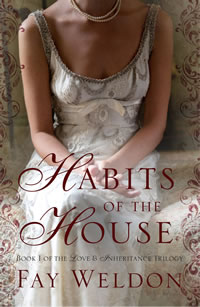 Habits-of-the-house-uk