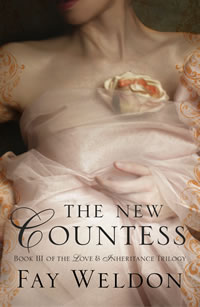 new-countess-uk
